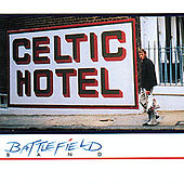 Celtic Hotel by Battlefield Band