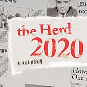 2020 - Single by The Herd