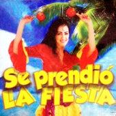 Se Prendió la Fiesta by Various Artists