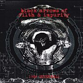 1984 (Eternal) by Black Arrows of Filth and Impurity