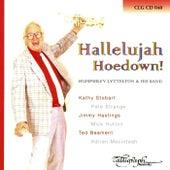 Hallelujah Hoedown! by Humphrey Lyttelton