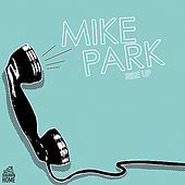 Mike Park / O Pioneers by Various Artists