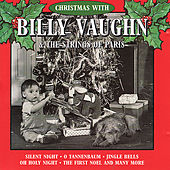 Christmas With Billy Vaughn & the Strings of Paris by Various Artists