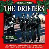 Christmas With The Drifters, Featuring Bill Pinkney by The Drifters