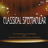 Classical Spectacular by Various Artists