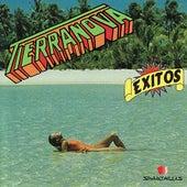 Tierranova Exitos by Tierranova