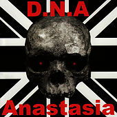 Anastasia by DNA