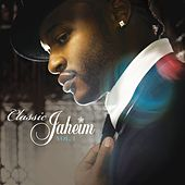 Classic Jaheim  Vol. 1 by Jaheim