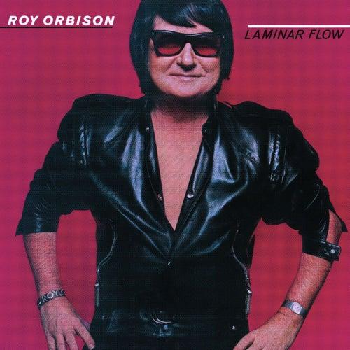 Laminar Flow by Roy Orbison