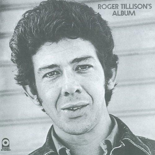 Roger Tillison's Album by Roger Tillison