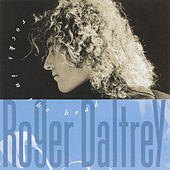 Rocks In The Head by Roger Daltrey