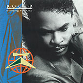 Bridging The Gap by Roger Troutman