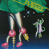 Patrick Adams Presents Phreek by Phreek