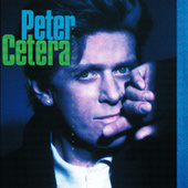 Solitude / Solitaire by Peter Cetera
