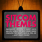 Sitcom Themes by 101 Strings Orchestra