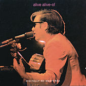 Alive Alive - O! by Jose Feliciano