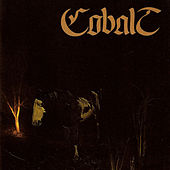 War Metal by Cobalt