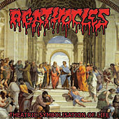 Theatric Symbolisation of Life by Agathocles