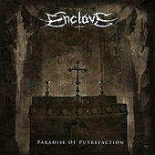 Paradise of Putrefaction by enclave