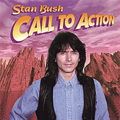 Call to Action by Stan Bush