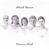 Committed by Stark Raven