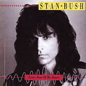 Every Beat of My Heart by Stan Bush