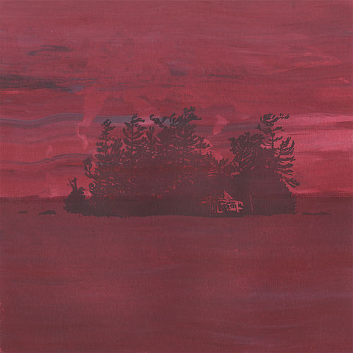 Laura Lee by The Besnard Lakes