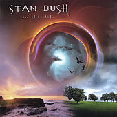 In This Life by Stan Bush