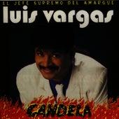 Candela by Luis Vargas