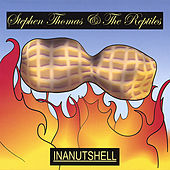 Inanutshell by Stephen Thomas