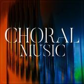 Choral Music von Various Artists