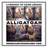 Hab ich recht (Live) by Alligatoah