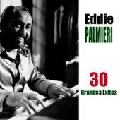 30 Grandes Éxitos by Eddie Palmieri