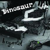 Beyond by Dinosaur Jr.