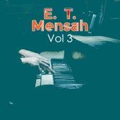 E. T. Mensah, Vol. 3 by E.T. Mensah