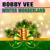 Winter Wonderland von Bobby Vee