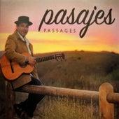 Pasajes by Jose Garcia