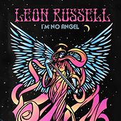 I'm No Angel by Leon Russell