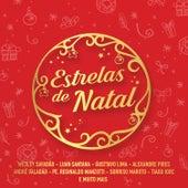 Estrelas de Natal by Various Artists