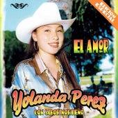 El Amor              Edición Especial by Yolanda Perez