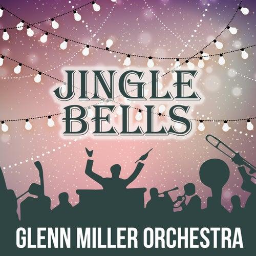 Jingle Bells by Glenn Miller
