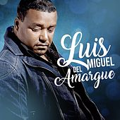 Dime by Luis Miguel del Amargue