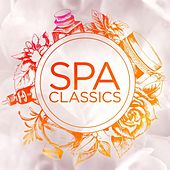 Spa Classics von Various Artists