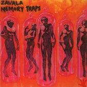 Memory Traps by Zavala