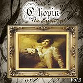 Chopin - The Essential, Vol. 5 by Various Artists