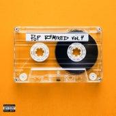 Pop Remixed, Vol. 4 von Various Artists