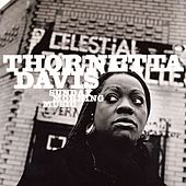 Sunday Morning Music by Thornetta Davis
