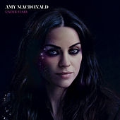 Down By The Water by Amy Macdonald