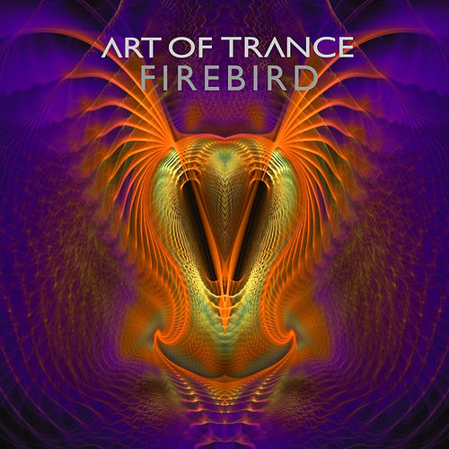 Firebird by Art of Trance
