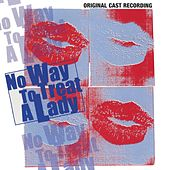 No Way To Treat A Lady by Various Artists